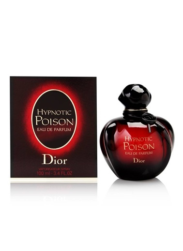 C.Dıor Hypnotıc Poıson Bayan Edp100ml-Dior